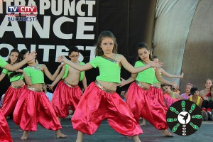 Contrapunct Dance Contest 2013 (2)